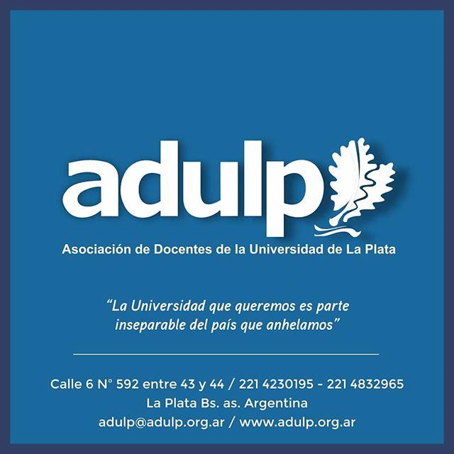 Adulp